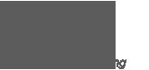 footer_company_logo