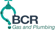 Bunbury City & Regional Gas and Plumbing